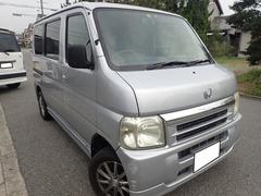 ホンダ バモス の中古車 660 M 兵庫県加古川市 0.1万円