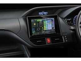 フルセグ8インチ地デジTVナビ(DVD再生・CD録音・Bluetooth)新車のお得な買い方は、「新車ネオ」で検索してください。