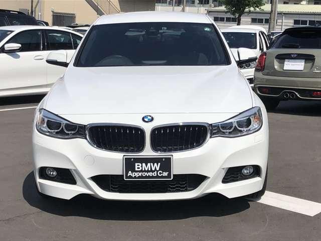 長崎県の諫早市にございます、BMW、MINI正規ディーラー (株)MATSUFUJI 長崎本店です。弊社の特選中古車をご覧いただきまして誠にありがとうございます。お近くの方は是非、ご来店くださいませ。