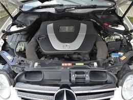ご納車前には提携認証工場にて車検整備・診断機による診断を実施いたしますので安心してお求めいただけます。