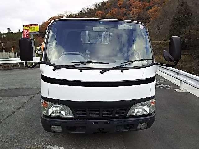 日本全国どこでも納車 承ります!!陸送費用はお気軽にお問合せください