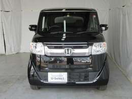 X ターボパッケージ・ブラック・4WD