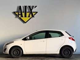車のキズ・ヘコミ直し専門の自社工場も完備しています!小さなキズ・ヘコミの修理はもちろん自動車保険を使った修理もお任せください!各保険会社様からの車両修理も多く承っております!お車を蘇らせます♪