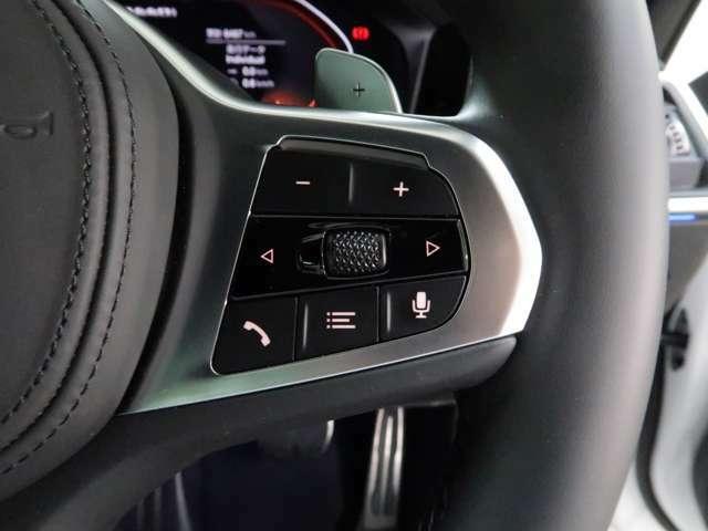 BMW Premium Selection品川は約30台を屋内展示場にて展示中。天候に左右されることなくいつでも快適な環境でご覧頂けます。その他ストックヤードにも在庫がございます。ご来店の際は在庫確認の上ご来店下さいませ。