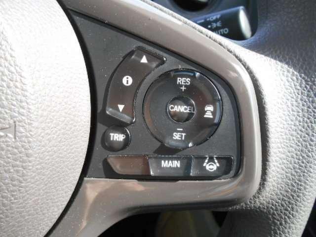 また。NET掲載できていない車両が多数ございます。良質な車両から、お求めやすい価格の車両まで♪メトコスに遊びに来てみませんか??お問い合わせは☆0066-9711-102027☆まで