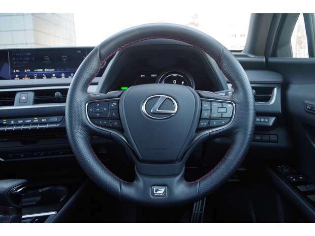 LIBERALAでは輸入車の試乗が可能です。メーカーの違いを五感で較べてください。新しい驚きと発見をお届けします。