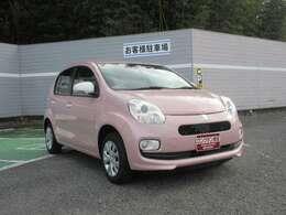 ボデーカラーR65 ピンク♪