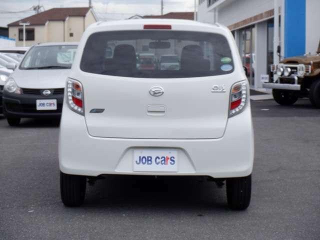 当店では、お客様へ安さと安心の提供を心掛けています!!次も車を買うならJOB CARSでと言われるようにスタッフ一同頑張ります!ホームページ http://www.jobcars.Jp