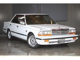 日産 グロリア 3000 ブロアムターボ VIP 本州仕入/ローダウン/オリジナルパーツ