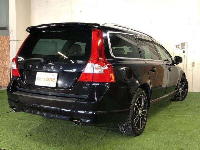 別途有料になりますが、お車の状態を詳しく・細かく知りたいという方には、第3者機関のAISによりCS認定を受ける事も可能です、お車のコンディションもより細かくわかります。その際もご相談ください!
