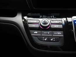プラズマクラスター技術搭載フルオートエアコンディショナー搭載です エアコンまたは送風に連動して作動し空気浄化や脱臭などの効果があります