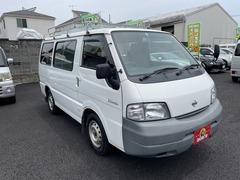 日産 バネット の中古車 1.8 DX 神奈川県平塚市 16.5万円