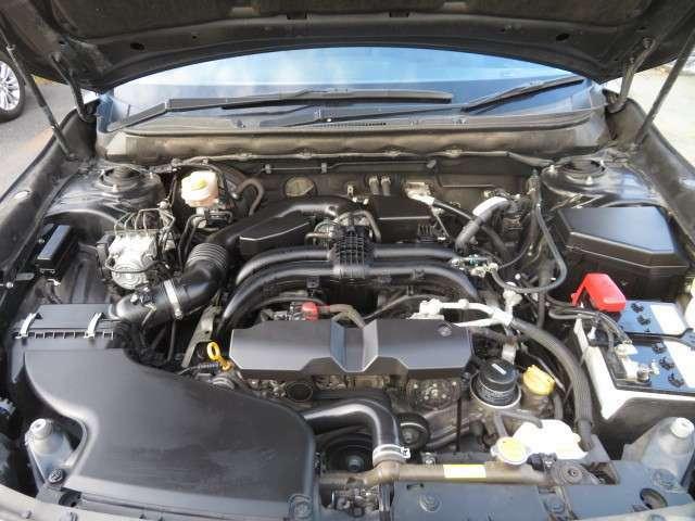 車検・点検・修理・板金・塗装・車の事なら何でもご相談下さい♪無料お見積りお受け致します♪ネットワンにお任せ下さい