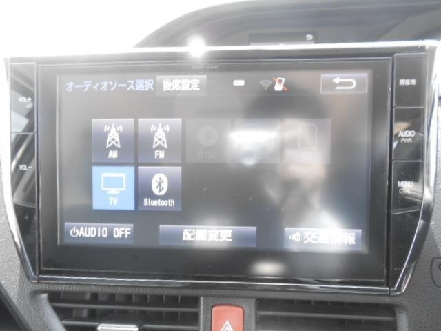 SD録音機能付きナビなので音楽録音できます。好きな音楽をいっぱい取り込んで、快適にドライブに行きましょう!