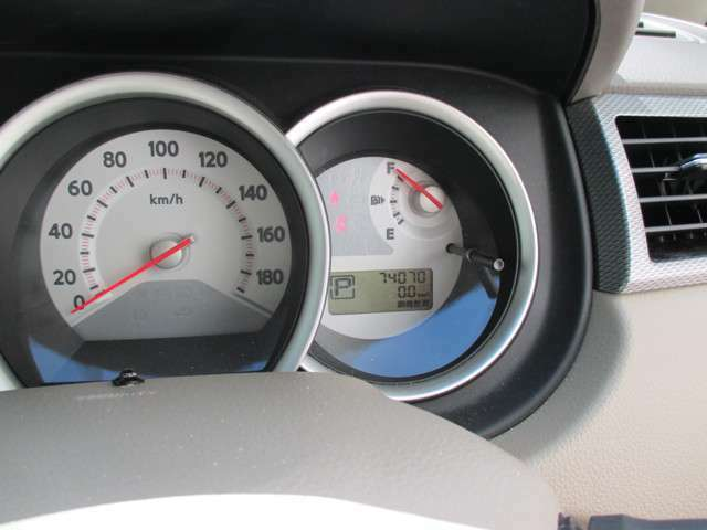 これまでホンダ車を得意として20年。地元の皆様に愛され今日に至っております。是非一度お車を見にいたしてください!