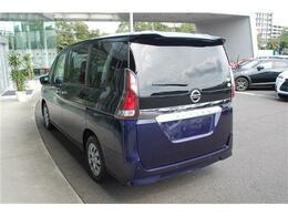 お買得車セレナまたまた入荷しました・カロッツェリアメモリーナビ・アラウンドビューモニター・パワースライドドア・詳細はHP(http://auto-panther.com/)をご覧下さい!