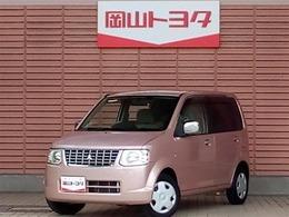 三菱 eKワゴン 660 ジョイフィールド CD・ETC・ドライブレコ-ダ-付き
