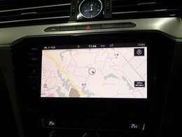 純正SDナビ CD/DVD Bluetooth接続 フルセグ オンラインシステムCar-Net搭載