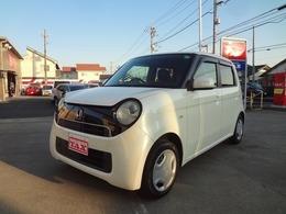ホンダ N-ONE 660 G ナビ ワンセグ Bカメラ ETC 禁煙車