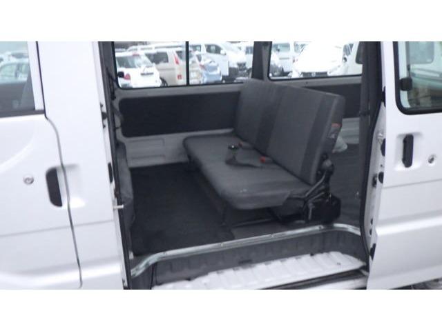 乗車定員950KG