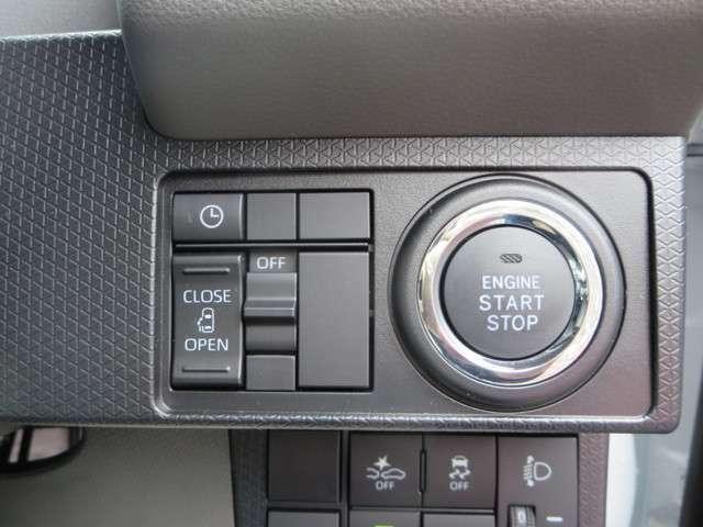 ハンドル周りです!ボタンの配置やメーターのイメージなどご覧ください♪♪電話でのお問い合わせは0066-9711-371604(無料)です♪お気軽にどうぞ♪