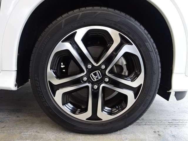 この度は当店のお車をご覧頂きありがとうございます。ホンダカーズ長岡U-Select長岡です。お問い合わせはこちらまで!【TEL: 0258-23-7788】 ご来店、お問い合わせを心よりお待ちしております。