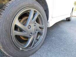 民間車検工場も完備しておりますので車検や修理、板金塗装などお任せ下さい!車検切れのお車も引き取りにお伺いします。