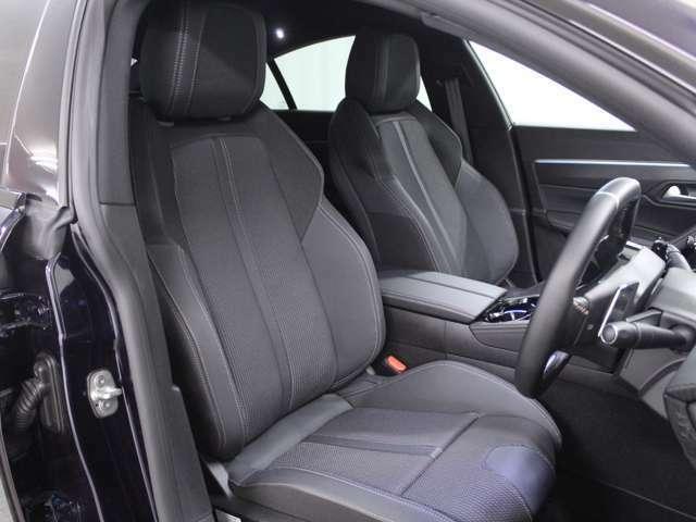 お客様から買い取りさせて頂いた車両をダイレクトに販売致します。業者間オークションに出品するまでの期間限定掲載。お問い合わせは0120-776-922迄。
