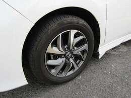 タイヤはブリジストンになります!