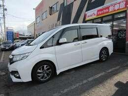 国産・輸入車問わず販売をすております。