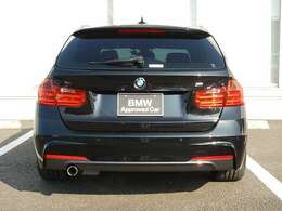 オリジナル・サービスもついたBMW自動車保険も取り扱っております。BMW自動車保険にご加入いただくと、万一のトラブルを24時間365日サポートするエマージェンシー・サービスの〈プレミアム〉をご利用いただけます。