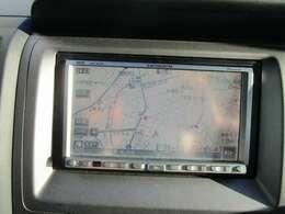 ☆HDDナビを装備しています♪。遠出の旅行もロングドライブも安心ですね(*^^*)