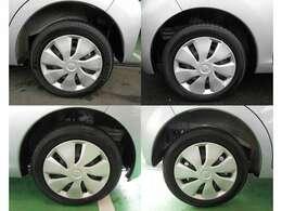 ●〇中古車を購入するは初めて、、という方もご安心ください!書類説明やお車の納車までの流れなどなど、気になることはお気軽にスタッフへお声掛けください(^^)/〇●
