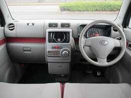 【安心の全車保証付販売・ご購入後のオイル交換永久無料(車両価格の20%まで)の特典付です。】
