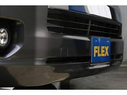 415コブラ社製クリーンルックスポイラー装着済み!カッコ良くも上品なフロントリップスポイラー!