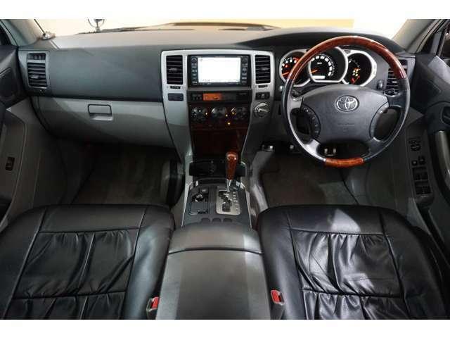 ◆◇店頭在庫にないお車、違う色が欲しい・・・などなど、全国ネットワークで、お客様のご要望のお車をお探し出来ます!!◇◆