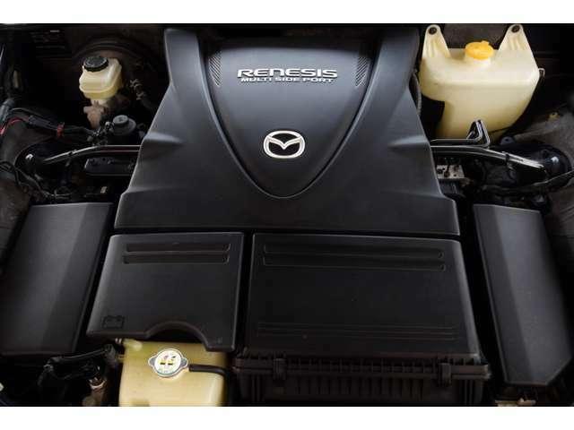 全車エンジン機関系、電送・装備・内装系、試乗チェック済み!圧縮測定済みフロント7.2 7.0 7.2 リア8.1 7.9 7.9