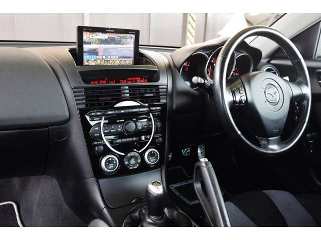 ABS DSC スーパーLSD BOSEサウンド 禁煙車 ETC 電動格納ドアミラー ステアリングリモコン 25Eストラトブルーマイカ