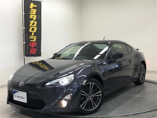 商談、販売は愛知県内の方に限らせて頂きます。宜しくお願い致します。  乗りたい車が少ない予算でらくらく買える、残価設定型割賦プランがあります。詳しくはお問い合わせください。