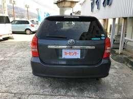 在庫に無いお車でもお客様のご希望にあったお車をお探しいたします!