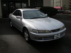 トヨタ カリーナED の中古車 2.0 X 愛知県名古屋市天白区 29.8万円