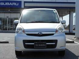 最大88項目の整備点検・チェックのもと、安心のお車をご提供します。SUBARU認定U-Carは、12ヶ月点検、車検などの法定点検を実施。また、第三者評価付き。