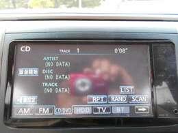 ☆ハードディスク対応【HDD)の為CDを録音する事がで、更にいつでも再生する事が可能です☆