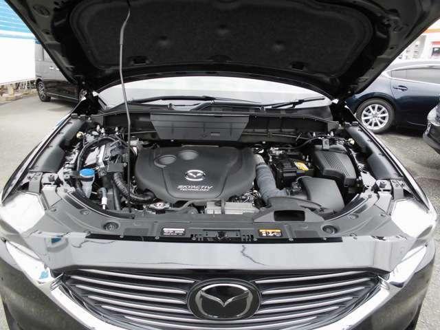 お車ご購入後は車検整備を実施します!納車後のメンテナンスもお任せくださいませ☆