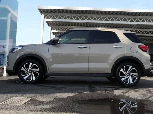 中部地区最大級のSUV・ミニバン専門店。中古車から新車・登録済未使用車まで幅広く取り扱いしております。グッドスピードでは総在庫1500台以上を常時展示しており、品質に拘った車両を展示しております。
