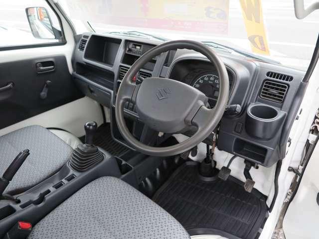 全車3ヵ月3千km保証付き!!納車前にはしっかり法定整備を行い、安心・安全な状態に致します!!