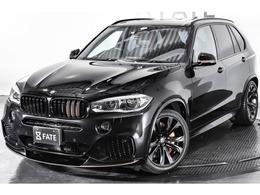 BMW X5 xドライブ 35d Mスポーツ 4WD ブラウンレザー パノラマサンルーフ 20AW