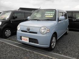 ダイハツ ミラココア 660 L