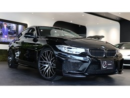 BMW 4シリーズグランクーペ 420i ラグジュアリー エナジーコンプリートカーEVO36.1 右H