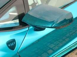 ※MANSORYフルコンプリート世界ワンオフ超稀少モデル(FIRST・EMPEROR1/1)NewCar※装備内容等詳細は 当社ホームページ http://www.ms-cruise.com/ の在庫車情報よりご覧になれます!